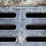 Abflussgerüche entfernen